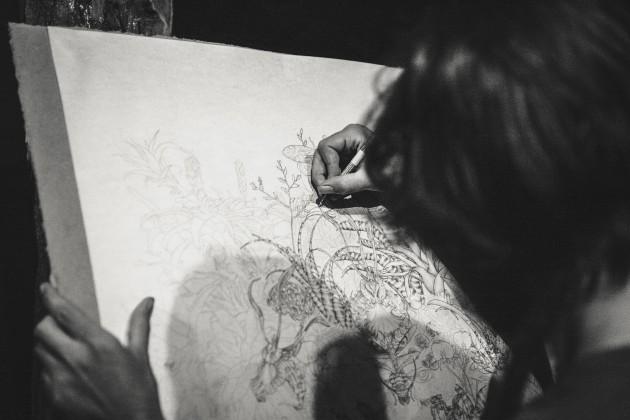 drawing-1209629_1920-1